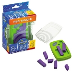 AHA! Rec-Tangle - ThinkFun