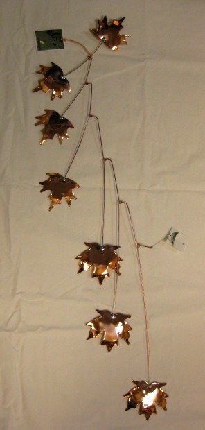 Maple Leaf Mobile, small