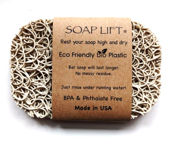 Bone Soap Lift