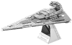 Metal Earth Star Wars - Imperial Star Destroyer Model